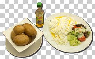 Side Dish Vegetarian Cuisine Breakfast Asian Cuisine Lunch PNG