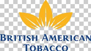 British American Tobacco Tobacco Products Tobacco Industry Company PNG