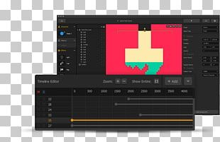 Buildbox Computer Software Gameplay Video Game Audio PNG