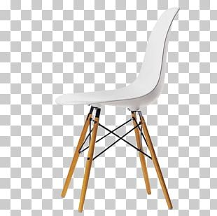 Eames Lounge Chair Wood Charles And Ray Eames Eames Fiberglass Armchair PNG