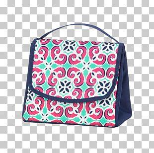 Lunchbox Bag Backpack PNG