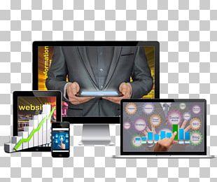 Marketing Strategy Online Advertising Advertising Agency Display Advertising PNG