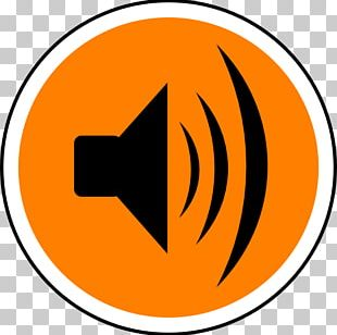 Noise Sound Free Content PNG