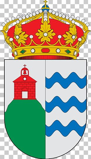 Coat Of Arms Of Spain Coat Of Arms Of Spain Escutcheon Castell PNG