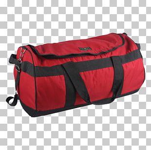 Duffel Bags Gurugram Duffel Bags Backpack PNG