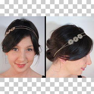 Headband Headpiece Jewellery Capelli PNG