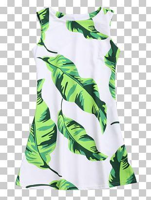 Sleeve Maxi Dress Miniskirt PNG