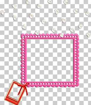 Frames Line Point Body Jewellery Pattern PNG