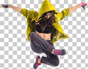 Hip-hop Dance Hip Hop Music Breakdancing Dance Studio PNG