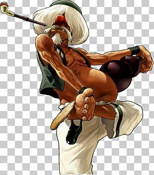 The King Of Fighters XIII The King Of Fighters XIV The King Of Fighters '99 The King Of Fighters '95 PNG