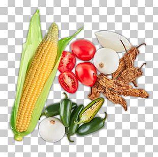 Vegetable Vegetarian Cuisine Diet Food Natural Foods PNG