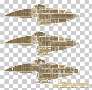 Airplane Artist Aviation Software Deployment PNG