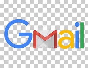 Gmail Email Google Logo G Suite PNG