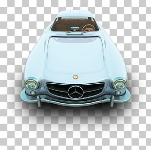 Classic Car Automotive Exterior Sports Car Brand PNG