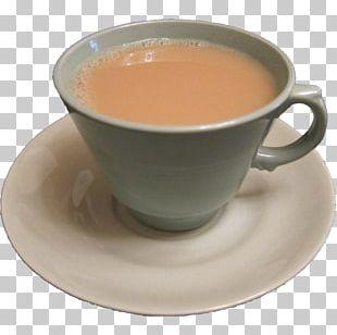 Green Tea Coffee Bubble Tea Earl Grey Tea PNG