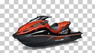 Jet Ski PNG