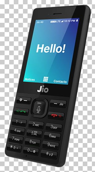 Nokia 3310 (2017) Jio Phone SD Feature Phone 4G PNG