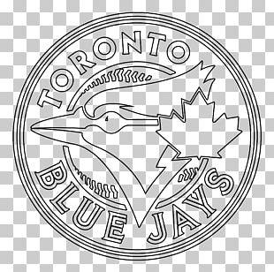 Toronto Blue Jays MLB Baseball Oakland Athletics Tampa Bay Rays PNG