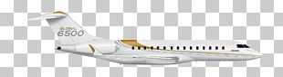 Bombardier Global Express Airplane Narrow-body Aircraft Bombardier Inc. PNG