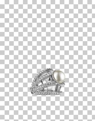 Chanel Ring Size Jewellery Gold PNG