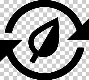 Public Domain Mark Creative Commons Copyright Public-domain Software PNG