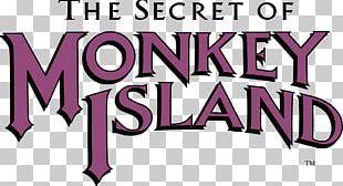 The Secret Of Monkey Island T-shirt The Curse Of Monkey Island Guybrush Threepwood LeChuck PNG