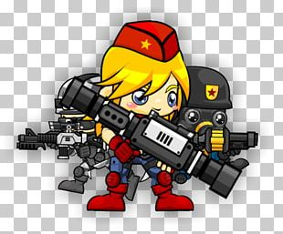 2D Computer Graphics Sprite Video Game Animation Character PNG