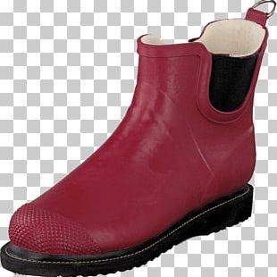 Boot Slipper Shoe Sandal Vans PNG