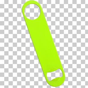 Bottle Openers Mobile Phone Accessories Computer Hardware PNG