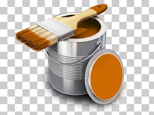 House Painter And Decorator Home Purdy N & Co Ltd PNG