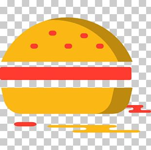 McDonalds Hamburger Fast Food Bacon Junk Food PNG