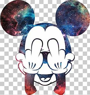 Mickey Mouse Minnie Mouse YouTube T-shirt PNG