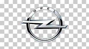 Opel Zafira General Motors Car Opel Astra PNG