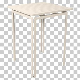 Table Chair Furniture Stool Bench PNG