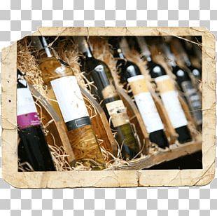 White Wine Brunello Di Montalcino DOCG Wine Tasting PNG