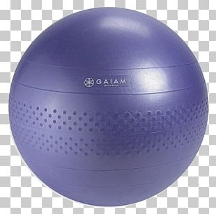 Exercise Balls Fitness Centre Boeing XB-55 PNG