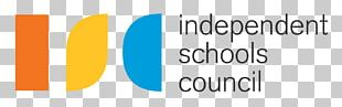 Independent Schools Council St Clare's PNG