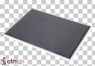 Material Black Industrial Design Rectangle PNG