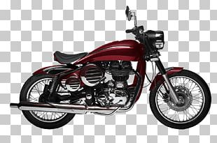 Royal Enfield Bullet Car Enfield Cycle Co. Ltd Motorcycle PNG