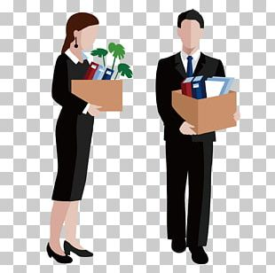 Business Salary Human Resources Human Resource Management PNG