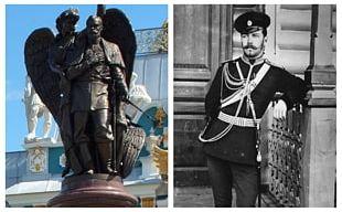 Ganina Yama Anti-Jewish Pogroms In The Russian Empire Soviet Union Tsar PNG