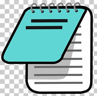 Notepad Computer Icons Portable Network Graphics Text Editor PNG