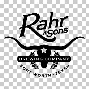Rahr And Sons Brewing Company Beer Brewing Grains & Malts City Brewing Company Brewery PNG