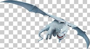 YouTube Stoick The Vast How To Train Your Dragon Gobber Astrid PNG