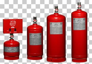 Fire Extinguishers Fire Sprinkler System Fire Protection Conflagration ABC Dry Chemical PNG