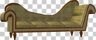 Furniture Chair Couch Our Lady Of Guadalupe PNG