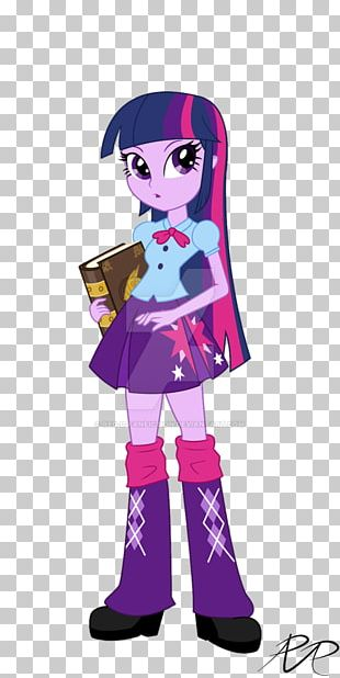 Twilight Sparkle Rarity Pinkie Pie Applejack Flash Sentry PNG