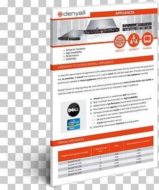 Web Page Product Design Brand Line PNG