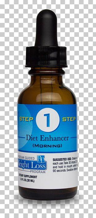 Neem Oil Neem Tree Olive Oil Seed Oil PNG, Clipart, Bottle, Bottles