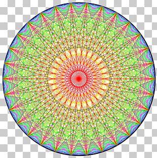 Map Compass Rose PNG, Clipart, Circle, Compass, Compass Rose ...
